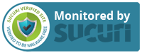 https://monitor19.sucuri.net/images/sucuri-verified-badge2-medium.png